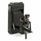 Billy (Agfa) - ~ 1928