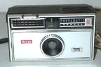 Instamatic 100 (USA)