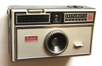 Instamatic 104 (USA)