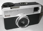 Instamatic 33 (GB)