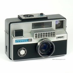 Instamatic 804 (Kodak) - 1965(ft)(APP0305)
