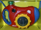 Chicco Smile Camera
