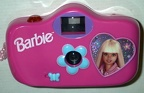 Barbie Fashion Set(APP0805)