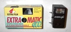 Extra Matic 400