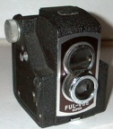 Ensign Ful Vue Super (1)