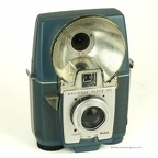 Brownie Flash 20 (Kodak) - 1959(APP1177)