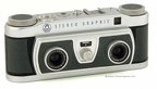 Stereo Graphic (Graflex) - 1955(APP2690)
