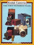 Kodak Cameras - The first hundred years