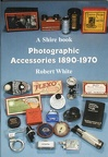 Photographic Accessories 1890-1970
