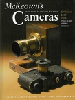 Price guide to antique and classic cameras 2005/2006 (12e éd)