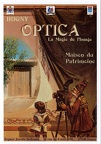Expo Optica, Irigny