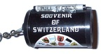 Souvenir of Switzerland