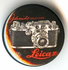 Badge : Leica IIIc(GAD0860)