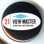 Badge : Sawyers View-Master(GAD0864)