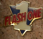 Flash One