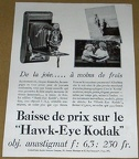 Kodak Hawk-Eye