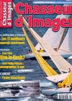 Chasseur d'images N° 236, 8.2001