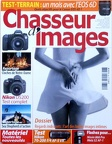 Chasseur d'images N° 351, 3.2013