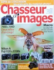 Chasseur d'images N° 353, 5.2013