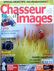Chasseur d'images N° 354, 6.2013