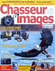 Chasseur d'images N° 355, 7.2013