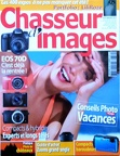 Chasseur d'images N° 356, 8.2013
