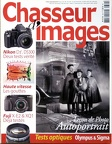 Chasseur d'images N° 360, 1.2014
