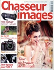 Chasseur d'images N° 361, 3.2014