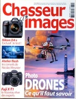 Chasseur d'images N° 362, 4.2014