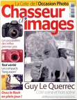 Chasseur d'images N° 363, 5.2014