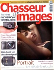 Chasseur d'images N° 364, 6.2014