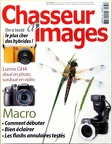 Chasseur d'images N° 365, 7.2014