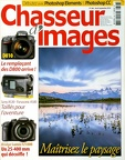 Chasseur d'images N° 366, 8.2014