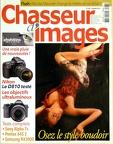 Chasseur d'images N° 367, 10.2014