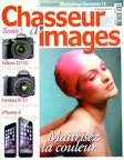 Chasseur d'images N° 368, 11.2014