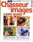 Chasseur d'images N° 369, 12.2014