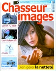 Chasseur d'images N° 370, 1.2015