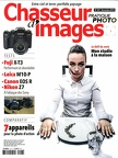 Chasseur d'images N° 407, 11.2018