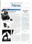 Hasselblad News, 10.1996(REV-HN0010)