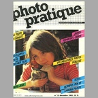 Photo Pratique, n° 2, 12.1981 (REV-PQ1981-12a)