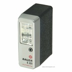Flash électronique : Ultrablitz E201 Autoblitz (Bauer)(ACC0153)