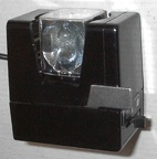 Flash Polaroid 490 pour flashcubes(ACC0234)