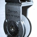 Flash unit coupler Canon<br />(ACC0358)