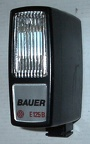 Flash électronique : E125B (Bauer)(ACC0386)