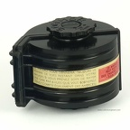 Magasin de bobineuse 35 mm (Sommor)(ACC0760)