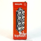 Topflash (Philips)(ACC0915)