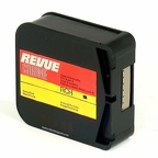 Film Super 8 : Revue Chrome (Foto-Quelle)(ACC1028)