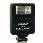 Flash électronique : NG 16 electronic (Weyburn)(ACC1080)