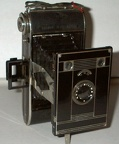 Billy Clak (Agfa) - 1934(APP0100)