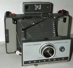 Automatic 230 (Polaroid) - 1967(APP0268)